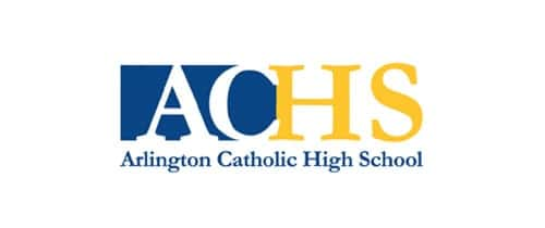 Arlington Catholic High School
